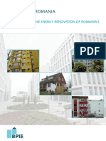 Renovating_Romania_EN_Final.pdf