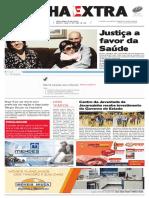 Folha Extra 1789