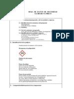 Cloruro Cuprico.pdf