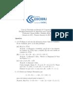 Gab-CEDERJ-AP1-1-17
