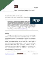 2015.04.25 HIJIKI A arte e a rua +GAMA.pdf