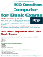 1500 MCQ Questions of Computer Knowledge for Bank Exams_2