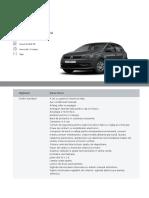 Polo Trendline 1.0 4 Usi