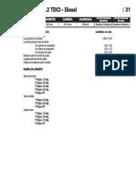 Ford Ranger 3.2 Puma - Motor 02.pdf
