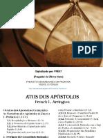 Atos.pdf