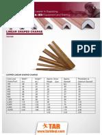 HD-TA01049 Cp Attr File 1