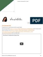 Ana White _ Food Storage Shelf - DIY Projects