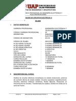 Analisis de Circuitos Electricos II_290129212