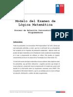 ejemplo_examen.pdf