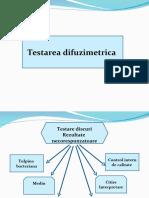 Testarea difuzimetrica.pdf