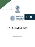 Informatica - Tranquillo[1]