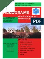 holograme-nr2.pdf