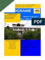 holograme-nr3.pdf