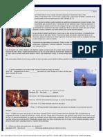 El Sacrificio Supremo.pdf