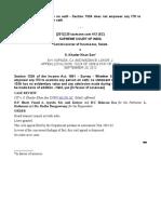 [2012]025TAXMANN.COM00413(SC)