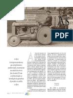 Mecanização Agrícola – História e as tendências do mercado.pdf