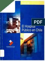 EL HOSPITAL PUBLICO EN CHILE (VOL. III).pdf