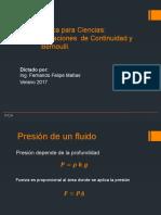 17_CuerposFlotantes2