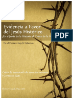 Habermas Evidence-Spanish E-Book Final 1point0
