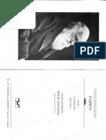 Darwin_OriginOfSpecies.pdf