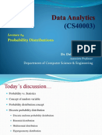 04 Probability Distributions