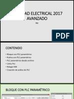 AutoCAD Electrical - PLC
