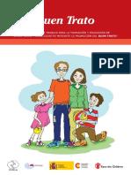 cuadernillo_buen_trato_parte1a.pdf