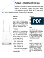 Guia-modem Arcadyan VRV9519BWAC23