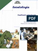 2-Paleontologia