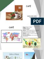 CAFÉ.pptx