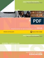 NES-CO-educacion_w.pdf