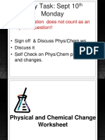 03_ Discuss Phys Chem Ws Lead Into Self Check