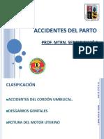 accidentes_del_parto_2010 (1).pdf