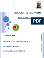 accidentes_del_parto_2010 (1).pdf