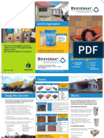 Folder_Brievengat_Betonindustrie_small.pdf