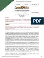 Sistema de Explotacion Ganadera _ Cayetano Espejo Marin