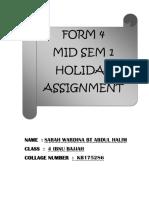 LITERATURE F4 SARAH.docx