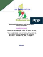 Bases Int. ADS No. 008-2012-PerfCam.bellav-Mar