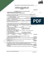 varianta_020.pdf