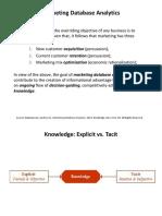 Marketing Analytics Slides (1)HBR