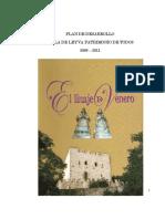 Plan de desarrollo - Villa de Leyva - 08 -11