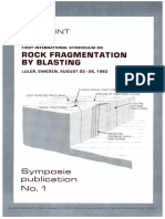 Rock Fragmentation by Blasting.pdf