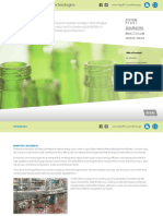 MCO15014E 9501E Food and Bev New Technologies E-Book UPDATE R14 Web
