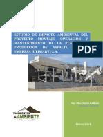 Mantenimiento de planta asfaltadora.pdf