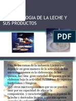 microbiologiadelalecheysusproductosi-110607222440-phpapp01