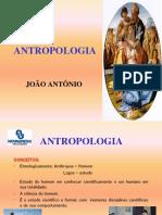 1.AULA.ANTROPOLOGIA.ppt