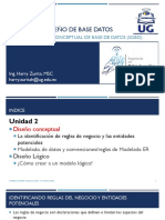 ADBD U2-01 Diseño Conceptual de Base de Datos v5.pdf