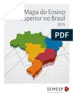 mapa-ensino-superior-brasil-2015.pdf