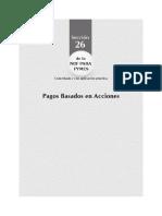 seccion26-pagosbasadosenacciones