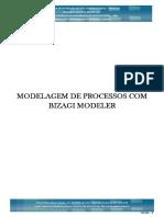 Bizagi_2017_manual-de-padronizacao-de-modelagem-de-processos-usando-bizagi---v3-1 (1).pdf